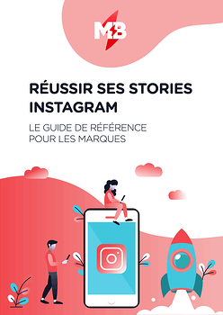 Guide Instagram Stories