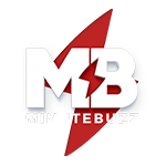 MinuteBuzz - La solution de growth hacking des plateformes sociales